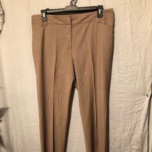 Pants by New York  Co size 14T